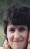 Erin Henigin