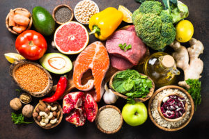 Image result for flexible dairy free diet